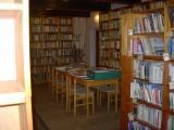 2010-10-06_Hořičky_006